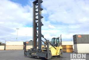 Hyster H22.00XM-12EC Container Handler