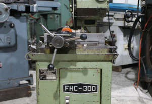 FHC – 300 Cold Cut Saw – (415V) Stock # 3401