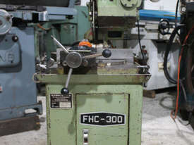 FHC � 300 Cold Cut Saw � (415V) Stock # 3401 - picture0' - Click to enlarge