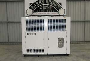 Chiller 60kw Aircooled (New)