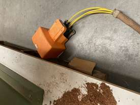 Overhead Router Italian - picture3' - Click to enlarge
