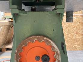 Overhead Router Italian - picture2' - Click to enlarge