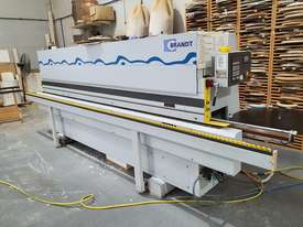 Edge bander for sale  - picture0' - Click to enlarge