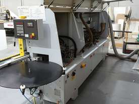 Edge bander for sale  - picture2' - Click to enlarge