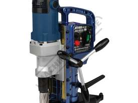 WO-3250A Portable Magnetic Drill Ø32mm Drill Capa