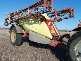 Hardi Commander 7036 - picture0' - Click to enlarge