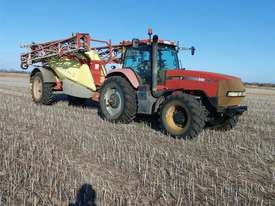Hardi Commander 7036 - picture2' - Click to enlarge