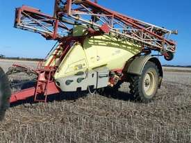 Hardi Commander 7036 - picture3' - Click to enlarge