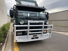 Scania P113H/M Primemover Truck - picture2' - Click to enlarge