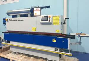 NikMann Compact and Panel saw NikMann S350 - Unbeatable price for Made in Europe