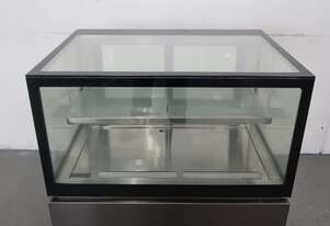 Anvil NDSJ2730 Refrigerated Display