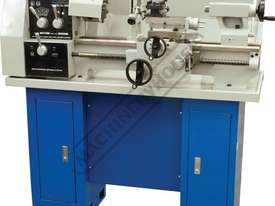 AL-320G Bench Lathe 320 x 600mm Turning Capacity - picture0' - Click to enlarge