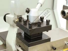 AL-320G Bench Lathe 320 x 600mm Turning Capacity - picture12' - Click to enlarge