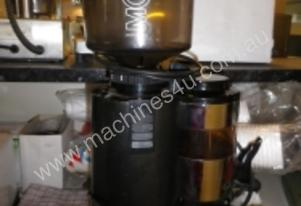 IFM SHC00674 Used Coffee Grinder