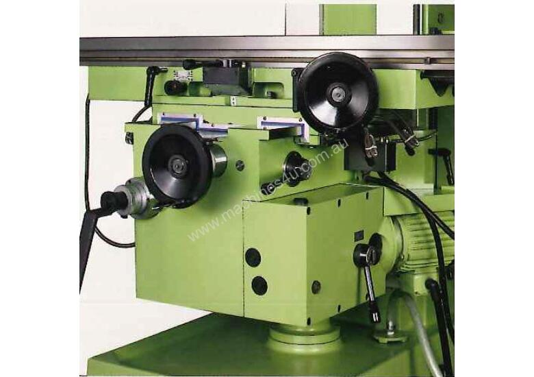 Quantum Taiwanese 1500mm x 350mm table