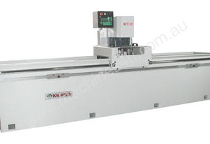 MVM KS250 Knife Grinding Machine - Made in Italy