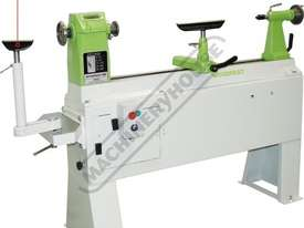 M910 Heavy Duty Wood Lathe 520mm Swing x 975mm Between Centres - picture0' - Click to enlarge