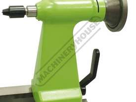 M910 Heavy Duty Wood Lathe 520mm Swing x 975mm Between Centres - picture11' - Click to enlarge