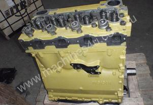 Caterpillar 3304PC Medium Engine