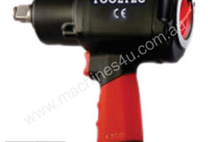 Tooltec AIR IMPACT WRENCH 3/4 DRIVE