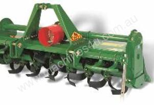 Celli Rotary Hoes & Power Harrow Range