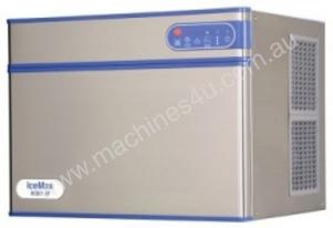 Bromic IM0320SM Ice Machine Head 320kg per 24hr