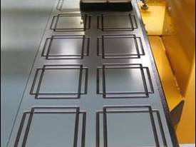 SMART XR 5000 CNC Router - picture3' - Click to enlarge