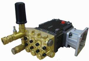 Pressure/Washer Pump 3600PSI