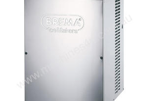 Brema VB350A Modular 7g Ice Cube Machine