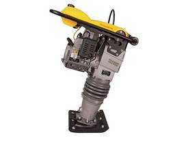 WACKER NEUSON BS60-4s 4 STROKE VIBRATORY RAMMER - picture0' - Click to enlarge