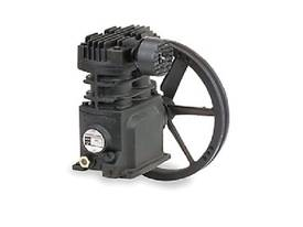 Procast Pump by Ingersoll Rand