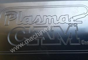 Engraving Attachment PLASMACAM/SAMSON