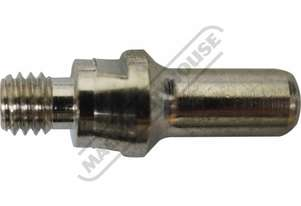 52582 Electrode Hf-back Arc Striking Suits PT-25C Plasma Torch (Includes Qty 5 Electrodes)