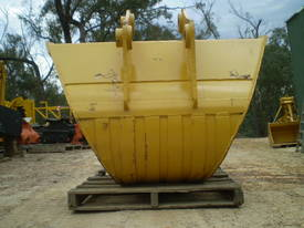 Trapezoid Bucket NEW Suit 20 Tonner - picture0' - Click to enlarge