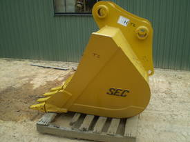Trapezoid Bucket NEW Suit 20 Tonner - picture2' - Click to enlarge