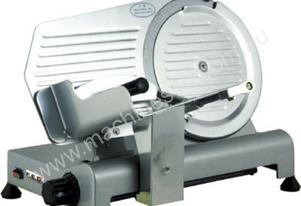 Jacks 250ES Meat Slicer