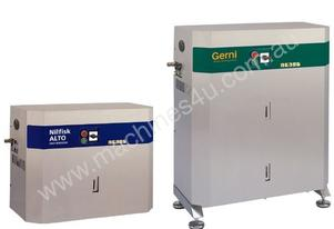 Gerni Uno Booster and Gerni Duo Booster