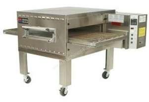 Middleby Marshall Gas Fired Conveyor Oven PS540G