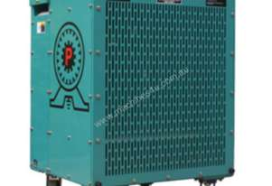 Genelite PDL-100KW Dummy Load Bank