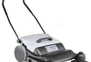 NILFISK SM800 Manual Push Sweeper