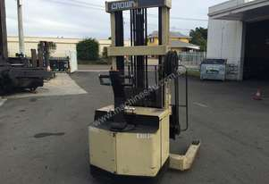 Crown   30WRT150L