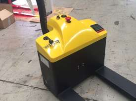 Liftstar WP17-15 Pallet Truck 1500kg - picture5' - Click to enlarge