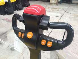 Liftstar WP17-15 Pallet Truck 1500kg - picture11' - Click to enlarge