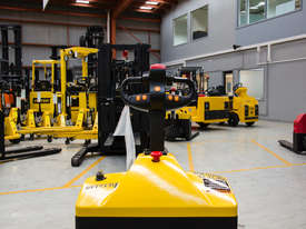 Liftstar WP17-15 Pallet Truck 1500kg - picture17' - Click to enlarge
