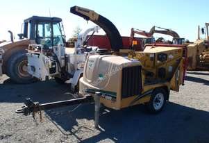 Vermeer BC1000XL Wood Chipper *CONDITIONS APPLY*
