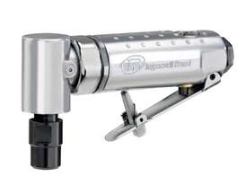 Ingersoll Rand 301BK Air Angle Die Grinder Kit - picture2' - Click to enlarge