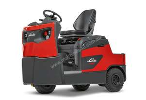 Linde Series 1191 P60-P80 Electric Tow Tractors