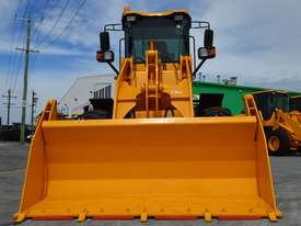 Agrison TX930L 100HP 6T LOADER 4IN1 GP BUCKET FORKS NATIONWIDE - picture8' - Click to enlarge