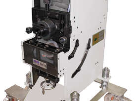 Quality European Industrial Plate Bevellers - picture5' - Click to enlarge