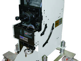 Quality European Industrial Plate Bevellers - picture10' - Click to enlarge